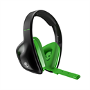 Skullcandy Gaming SLYR Headset Black/Green (Xbox One)* (nur solange der Vorrat reicht)!