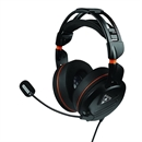 Turtle Beach Elite Pro HS Gaming Headset (PS4/Xbox One/PC/MAC/Mobilgeräte)***