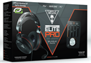 Turtle Beach Bundle Elite Pro HS Gaming Headset + Elite Pro Tactical Audio Controller (PS4/Xbox One/PC/MAC)***