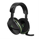 Turtle Beach Stealth 600 Wireless Surround Sound Gaming Headset (Xbox One/PC)