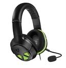 Turtle Beach XO Three Kabelgebunden Gaming Headset (Xbox One/PC)***