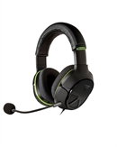 Turtle Beach Ear Force XO Four Stealth Gaming Headset (Xbox One)***