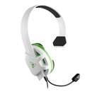 Turtle Beach Recon Chat Gaming Headset wired (Xbox One), white