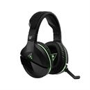 Turtle Beach Stealth 700 Premium Wireless Surround Sound Gaming Headset (Xbox One/PC)