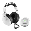 Turtle Beach Elite Pro2 + Super Amp (Xbox One, PC)