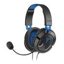 Turtle Beach Ear Force Recon 50P BLACK Gaming Headset (PS4/Xbox One/PC/MAC)***
