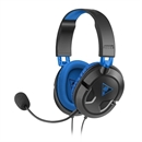 Turtle Beach Ear Force Recon 60P Gaming Headset (PS3/PS4/Xbox One/PC/MAC/Mobilgeräte), black***