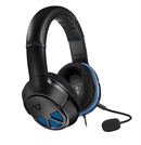 Turtle Beach Recon 150 Gaming Headset (PS4/PS4 Pro/Xbox One/PC/MAC/Mobilgeräte)