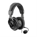 Turtle Beach Ear Force PX24 Gaming Headset (PS3/PS4/Xbox One/PC/MAC/Mobilgeräte)***