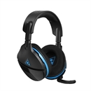 Turtle Beach Stealth 600 Kabelloses Surround Sound Gaming Headset (PS4 und PS4 Pro/PC)