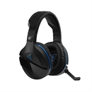 Turtle Beach Stealth 700 Kabelloses Surround Sound Gaming Headset (PS4 und PS4 Pro/PC)