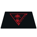Turtle Beach Mousepad Traction - XL 450x350mm