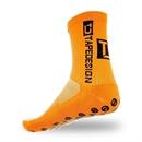 Tapedesign Allround Socks Classic, orange