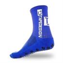 Tapedesign Allround Socks Classic, blue