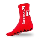 Tapedesign Allround Socks Classic, red