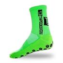 Tapedesign Allround Socks Classic, neo green