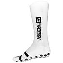 Tapedesign Allround Socks Long, white