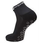 Tapedesign Allround Socks Short, black