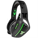 Tritton ARK 300 Wireless 7.1  Surround Sound Headset for Xbox One