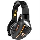 Tritton ARK 300 Wireless 7.1  Surround Sound Headset for PS4