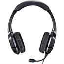 Tritton Kama Stereo Headset for Sony Playstation 4, black