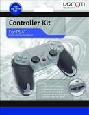 Venom PS4 Controller Kit