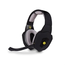 4Gamers Xbox One Hornet Multiformat Stereo Gaming Headset