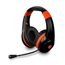 4Gamers Xbox One Raptor Multiformat Stereo Gaming Headset