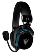 CALIBER AXIOM By iFrogz - Console Gaming Headphones With Mic (Xbox / PS3 / PC / MAC)