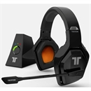 Tritton Devastator Wireless Stereo Headset for Xbox 360