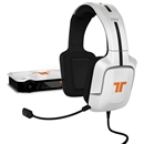 Mad Catz TRITTON 720+ DH Headset, White