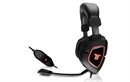 Tritton AX180 Gaming Headset  PS3/XB360/PC/Mac
