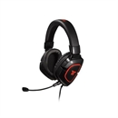 Tritton AX180 Gaming Headset  PS3/XB360/PC/Mac - Glossy Black