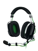 Razer™ BlackShark - Expert 2.0 Gaming Headset - FRML