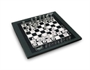 Mephisto Junior Master Chess Computer