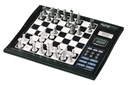 Mephisto Chess Trainer