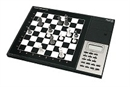 Mephisto Master Chess Computer